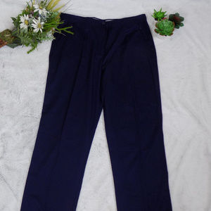 Tail navy blue golf athletic pants. NWOT